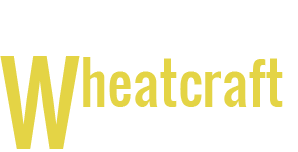 Wheatcraft Tree And Lawn, Logo